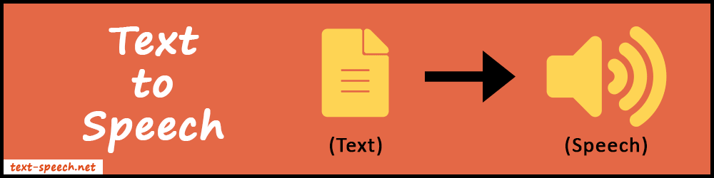 Text to Speech Online | Free Text to Voice Reader